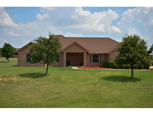 Real Estate for Sale, ListingId: 29289322, Saginaw,TX76179