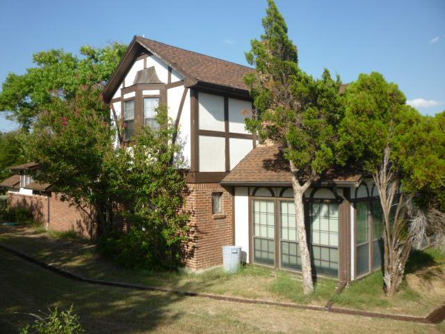 Real Estate for Sale, ListingId: 29290361, Ft Worth,TX76108