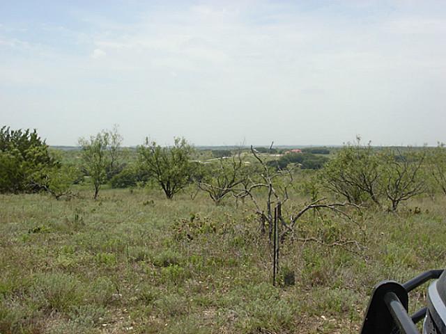 Real Estate for Sale, ListingId: 29293940, Comanche,TX76442