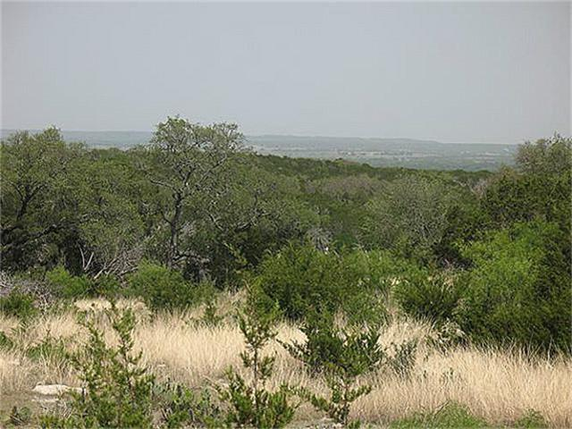Real Estate for Sale, ListingId: 29323547, San Saba, TX  76877