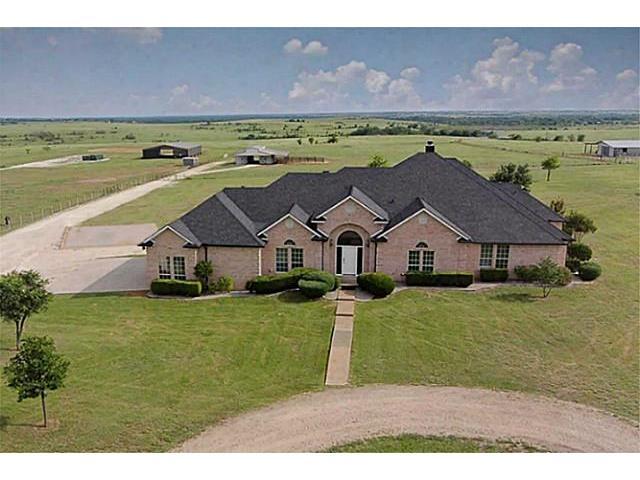 Real Estate for Sale, ListingId: 29322484, Krum,TX76249