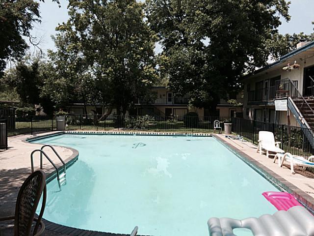 Real Estate for Sale, ListingId: 29319395, Abilene,TX79603