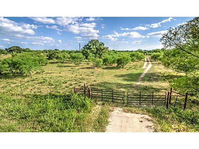 Real Estate for Sale, ListingId: 33725584, Decatur,TX76234
