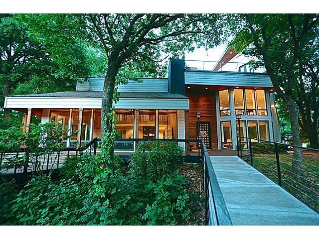 Real Estate for Sale, ListingId: 29333003, Cedar Hill,TX75104