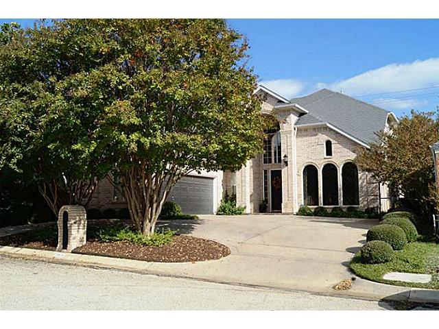 Real Estate for Sale, ListingId: 29322567, Denton,TX76205