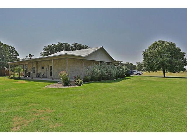 Real Estate for Sale, ListingId: 32169015, Hawley,TX79525