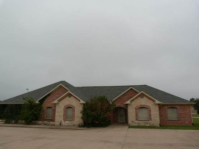 401 Center Court Dr, Bridgeport, TX 76426