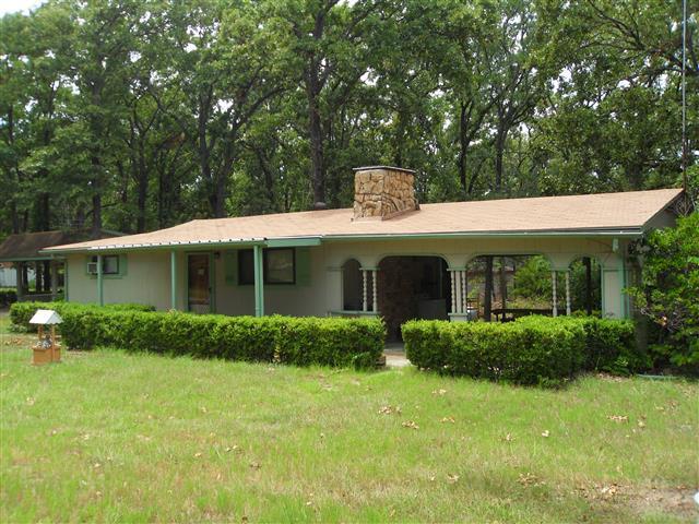 Real Estate for Sale, ListingId: 29328577, East Tawakoni,TX75472