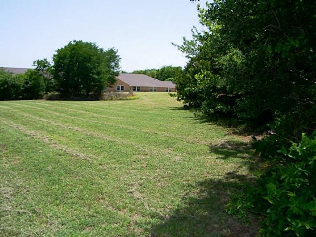 Real Estate for Sale, ListingId: 29332708, Highland Village,TX75077