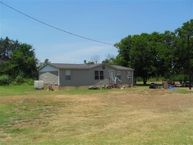 Real Estate for Sale, ListingId: 29328347, Pt,TX75472