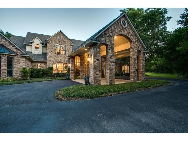 Real Estate for Sale, ListingId: 29332955, Cedar Hill,TX75104