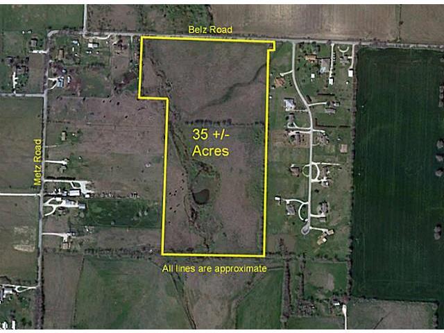 Real Estate for Sale, ListingId: 29355987, Sanger,TX76266