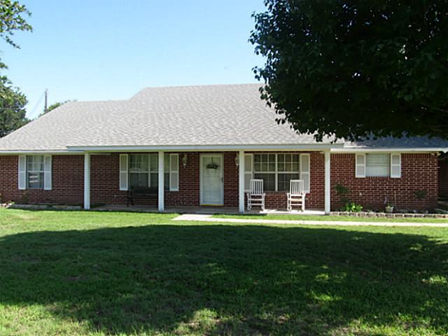 Real Estate for Sale, ListingId: 29356268, Springtown,TX76082