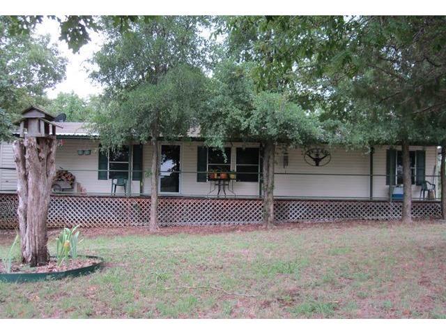 Real Estate for Sale, ListingId: 32170694, Sadler,TX76264