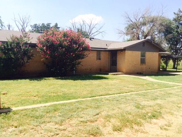 Real Estate for Sale, ListingId: 29355668, Trent,TX79561