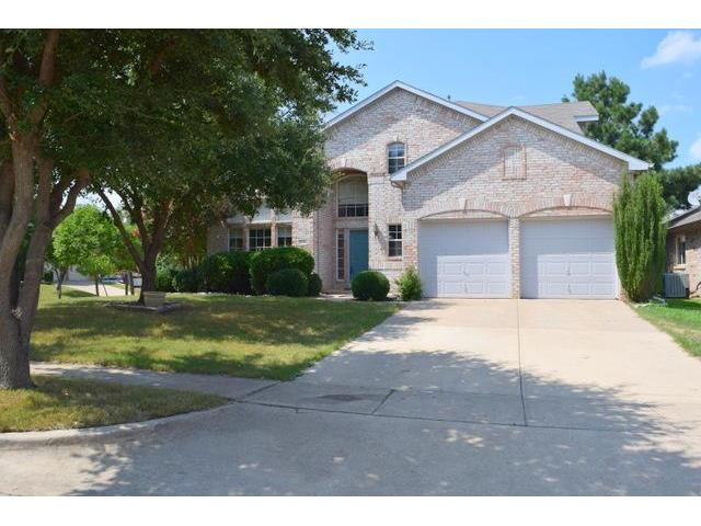 One of Corinth 3 Bedroom Pool Homes for Sale