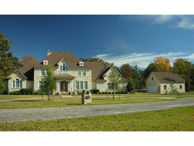 Real Estate for Sale, ListingId: 29390501, Yantis,TX75497