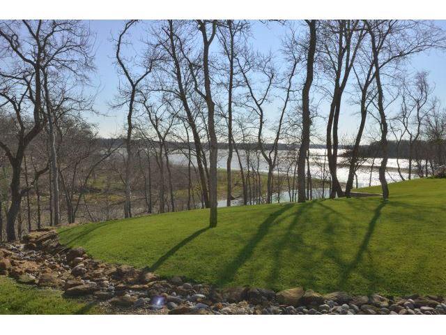 Real Estate for Sale, ListingId: 29372615, Corinth,TX76210