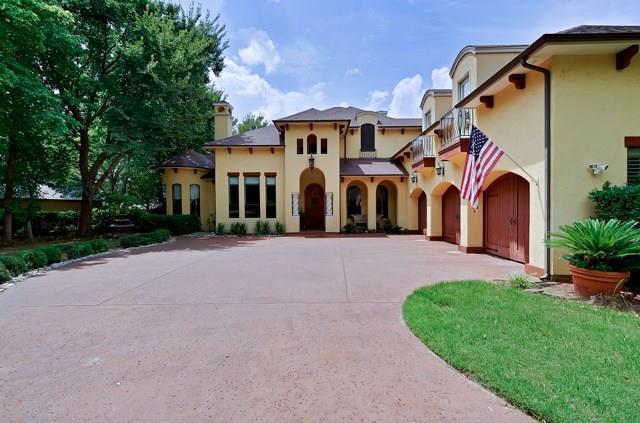 Real Estate for Sale, ListingId: 29373195, Southlake,TX76092
