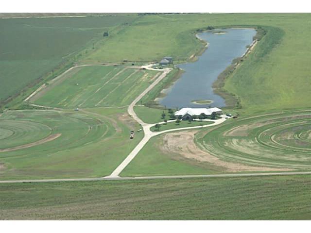Real Estate for Sale, ListingId: 29388998, Tuscola,TX79562