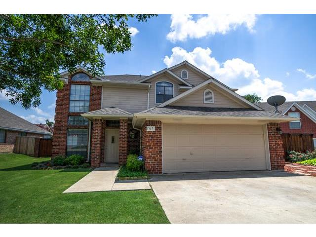 One of Princeton 4 Bedroom Homes for Sale