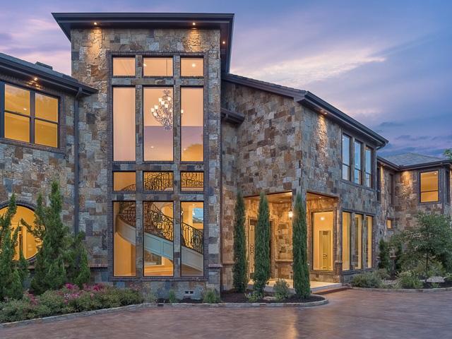 Real Estate for Sale, ListingId: 29424779, Dallas,TX75209