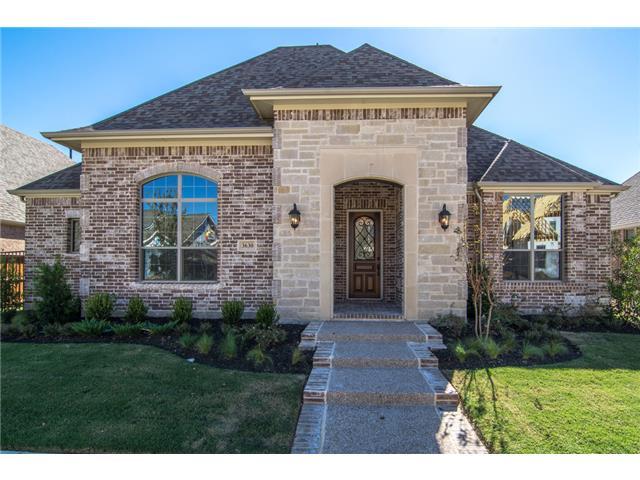 Real Estate for Sale, ListingId: 29424244, Arlington,TX76005