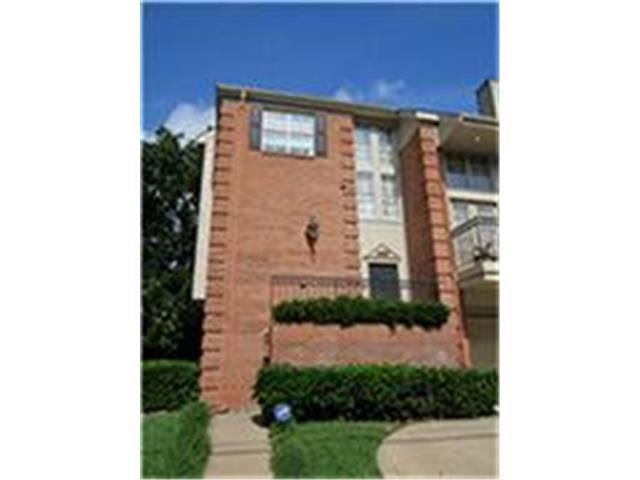 Rental Homes for Rent, ListingId:29424575, location: 4155 Herschel Avenue Dallas 75219