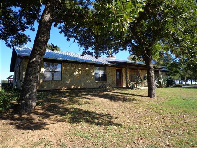 Real Estate for Sale, ListingId: 29406869, Bridgeport,TX76426