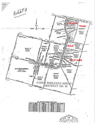 Real Estate for Sale, ListingId: 29405921, Sherman,TX75090
