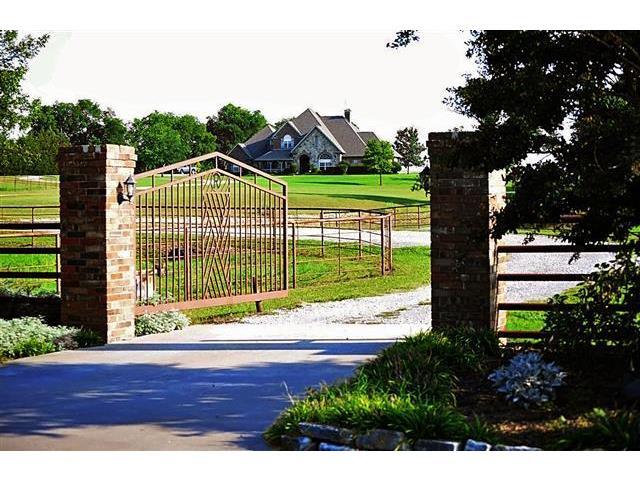 Real Estate for Sale, ListingId: 29406026, Sherman,TX75090