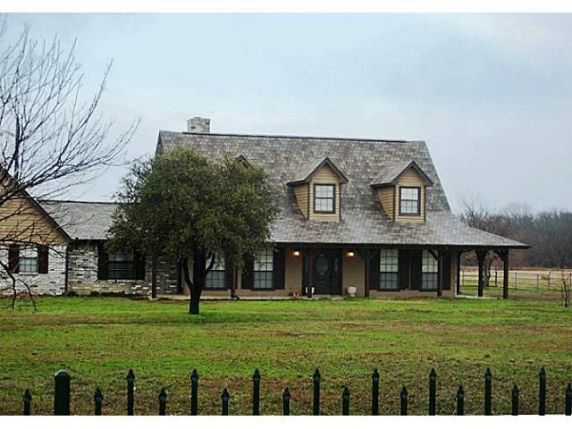 Real Estate for Sale, ListingId: 29406836, Sadler,TX76264