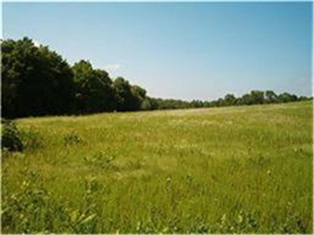 Real Estate for Sale, ListingId: 29405744, Sherman,TX75090