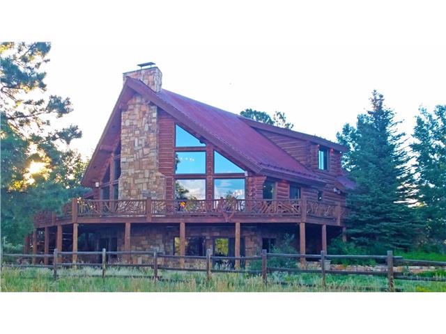 75 acres Norwood, CO