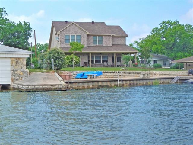 Real Estate for Sale, ListingId: 29423925, Granbury,TX76049