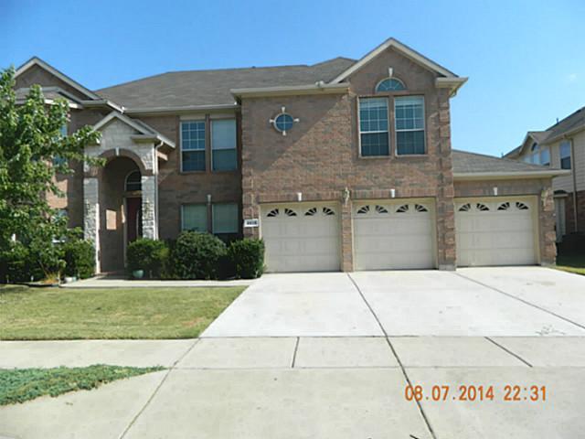 Real Estate for Sale, ListingId: 29436753, Ft Worth,TX76123