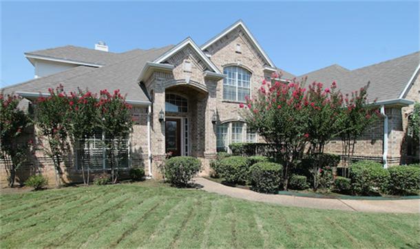 Real Estate for Sale, ListingId: 29436612, Arlington,TX76017