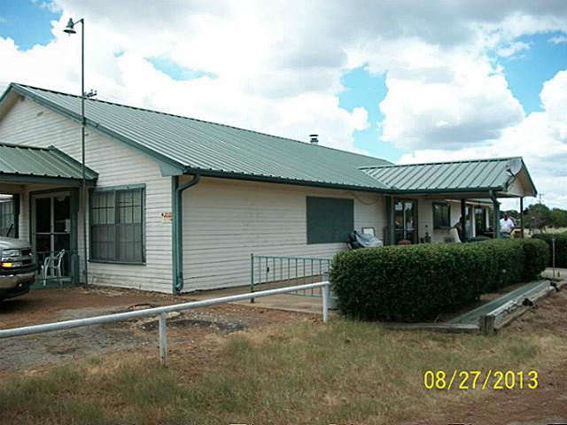 2200 Elk Hollow Rd, Paris, TX 75460