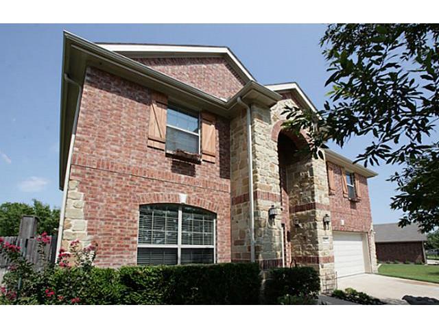 Real Estate for Sale, ListingId: 29436686, van Alstyne,TX75495