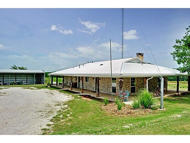 Real Estate for Sale, ListingId: 29441530, Whitesboro,TX76273
