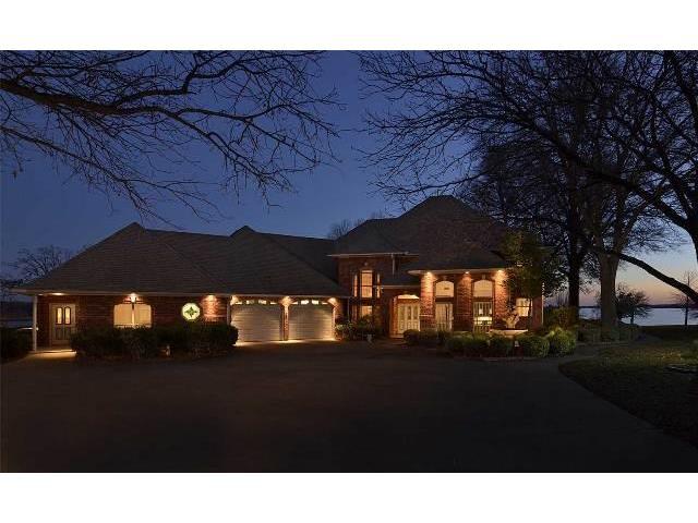 Real Estate for Sale, ListingId: 29441448, Yantis,TX75497
