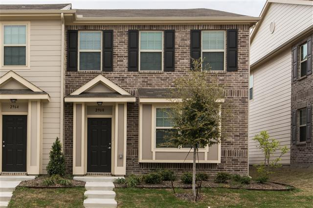 Real Estate for Sale, ListingId: 29441651, Ft Worth,TX76137