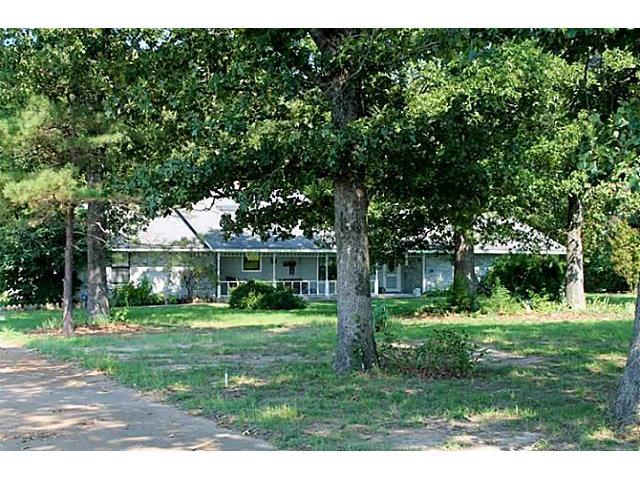 Real Estate for Sale, ListingId: 29454233, Bogata,TX75417