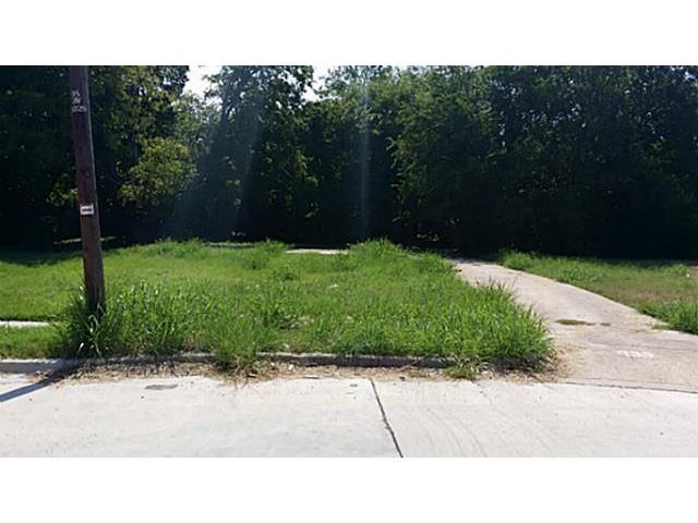 Real Estate for Sale, ListingId: 29454345, Dallas,TX75232