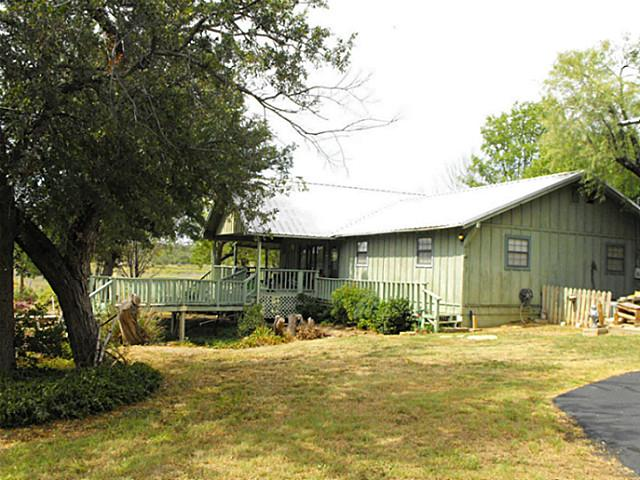 Real Estate for Sale, ListingId: 29454353, Breckenridge,TX76424