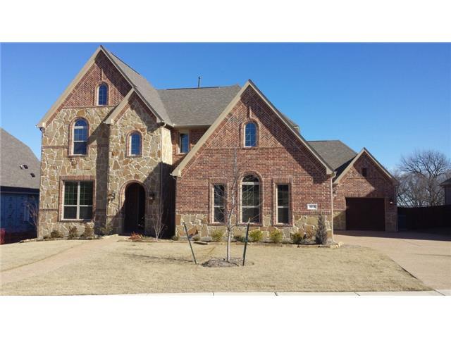 Real Estate for Sale, ListingId: 29454276, Rowlett,TX75089