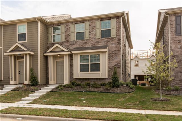 Real Estate for Sale, ListingId: 29454266, Ft Worth,TX76137