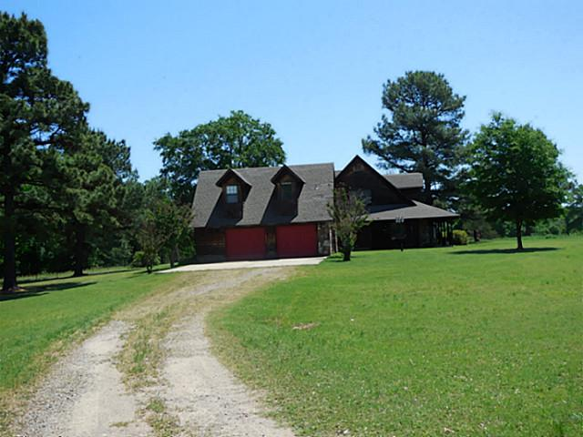 Real Estate for Sale, ListingId: 29454133, Idabel,OK74745