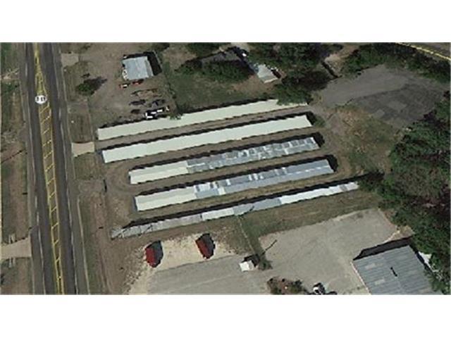 Real Estate for Sale, ListingId: 29453781, Red Oak,TX75154