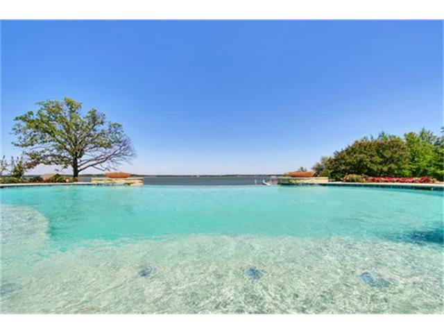 Real Estate for Sale, ListingId: 29486747, Azle,TX76020
